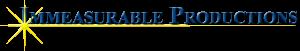 ip-logo-long_900_trans